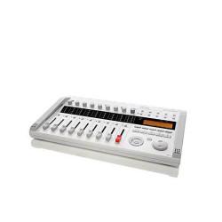 Zoom - R16 Kayıt Cihazı