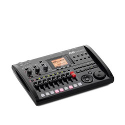 Zoom - R8 8 Kanal Kayıt Aleti