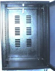CTT - RD16U Kabinet