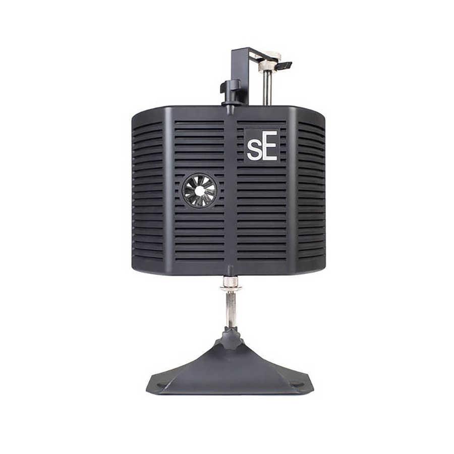 RF Pro Akustik Panel