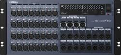 Yamaha - RIO 3224-D 32 Kanal Rack Tipi Mikser