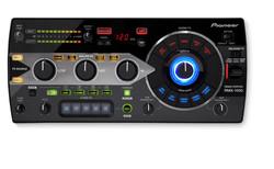 Pioneer - RMX-1000 Remix Efekt Cihazı