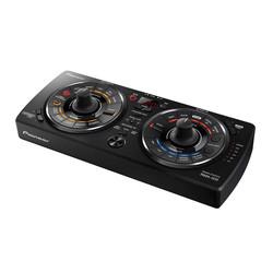Pioneer - RMX-500 Remix Efekt Cihazı