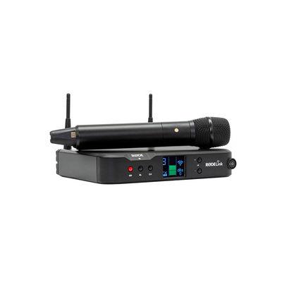 RODELINK Performer Kit Telsiz mikrofon seti