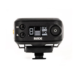 RODELINK RX-CAM - Thumbnail