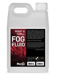 MARTIN - RUSH-THRILL FOG4X2.5L