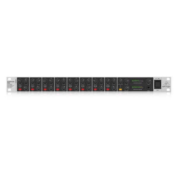 LARK 150 Kablosuz Çift Mikrofon Sistemi