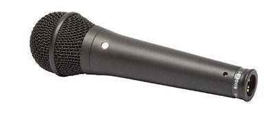 S1 Black Mikrofon Kardioit kondansatör performans mikrofonu (mount ile birlikte)