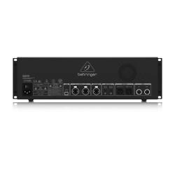 S32 Dijital Stage Box - Thumbnail
