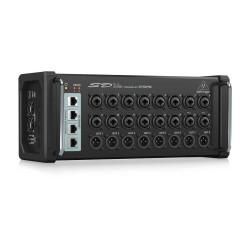 SD16 Dijital Stage Box - Thumbnail