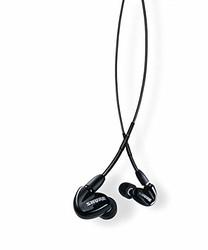 Shure - SE 315 K In-Ear Kulaklık