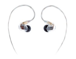 Shure - SE 425 CL In-Ear Kulaklık
