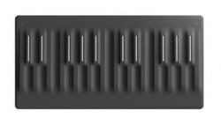 Roli - SeaBoard Block MIDI Controller