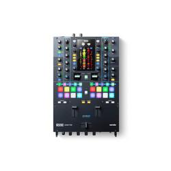 SEVENTY TWO DJ Mikseri - Thumbnail