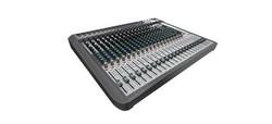 Soundcraft - SIGNATURE 22 MTK 22 Kanallı Mikser
