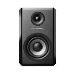 SM50 Profesyonel DJ Hoparlör - Thumbnail