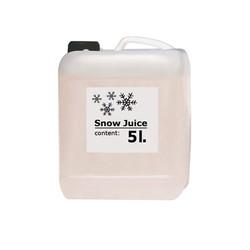 Ssp - Snow Liquid 5 Litre Profestonel Kar Likiti