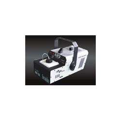 Ssp - SNOW1250 12500W Kar Makinası
