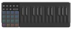 Roli - Songmaker Kit Midi Controller