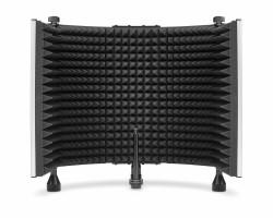 Soundshield Akustik Panel - Thumbnail