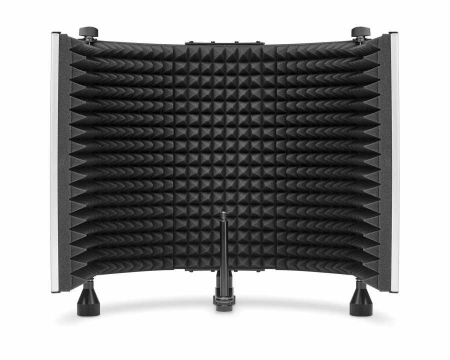 Soundshield Akustik Panel