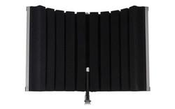 Soundshield Compact Akustik Panel - Thumbnail