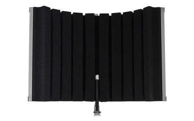 Soundshield Compact Akustik Panel