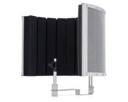 Soundshield Live Akustik Panel - Thumbnail