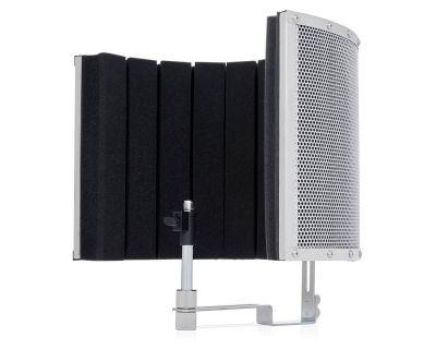 Soundshield Live Akustik Panel