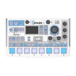Spark LE - Hibrid Drum Machine - Thumbnail