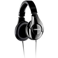 Shure - SRH240A Profesyonel Stereo Kulaklık