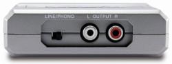 Stereo iO Tak Çalıştır Ses Kartı - Thumbnail