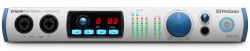 Studio 192 Mobile USB ses kartı - Thumbnail
