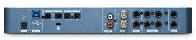 Studio 192 Mobile USB ses kartı