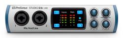 Presonus - Studio 26 USB ses kartı