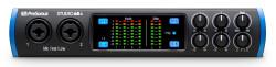 Presonus - Studio 68c Yeni Nesil USB ses kartı