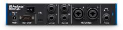 Studio 68c Yeni Nesil USB ses kartı - Thumbnail