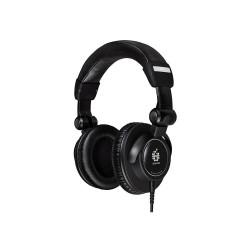 Adam Audio - Studio Pro SP-5 Referans Mix ve Kayıt Kulaklığı