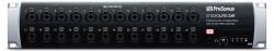 Presonus - StudioLive 24R 24 kanal Rack mount digital mikser Series III