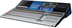 Presonus - StudioLive 32 Series III 32 kanal yeni nesil dijital mixer
