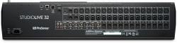 StudioLive 32 Series III 32 kanal yeni nesil dijital mixer - Thumbnail