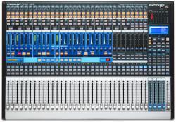 StudioLive 32.4.2 AI Dijital Mikser - Thumbnail