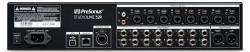 StudioLive 32R Series III Dijital Mikser - Thumbnail