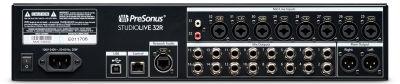 StudioLive 32R Series III Dijital Mikser