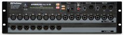 Presonus - StudioLive RML16AI Dijital Mikser