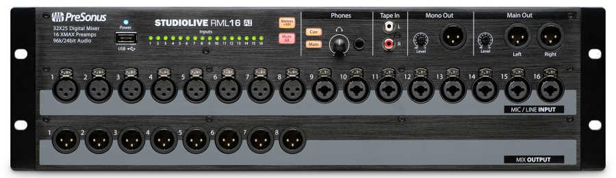 VideoMic Stereo Pro Mikrofon (Rycote Shockmount)