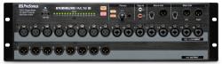 StudioLive RML16AI Dijital Mikser - Thumbnail