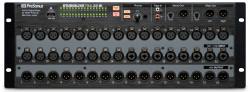 Presonus - StudioLive RML32AI Dijital Mikser