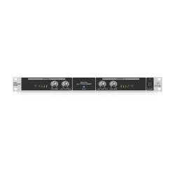 SU9920 Stereo Ses İşlemcisi - Thumbnail