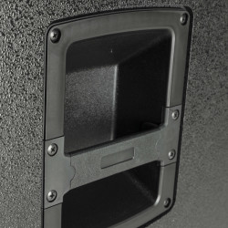 SUB 8003-AS II - 2200W Aktif Subbass - Thumbnail